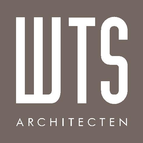 WTS Architecten